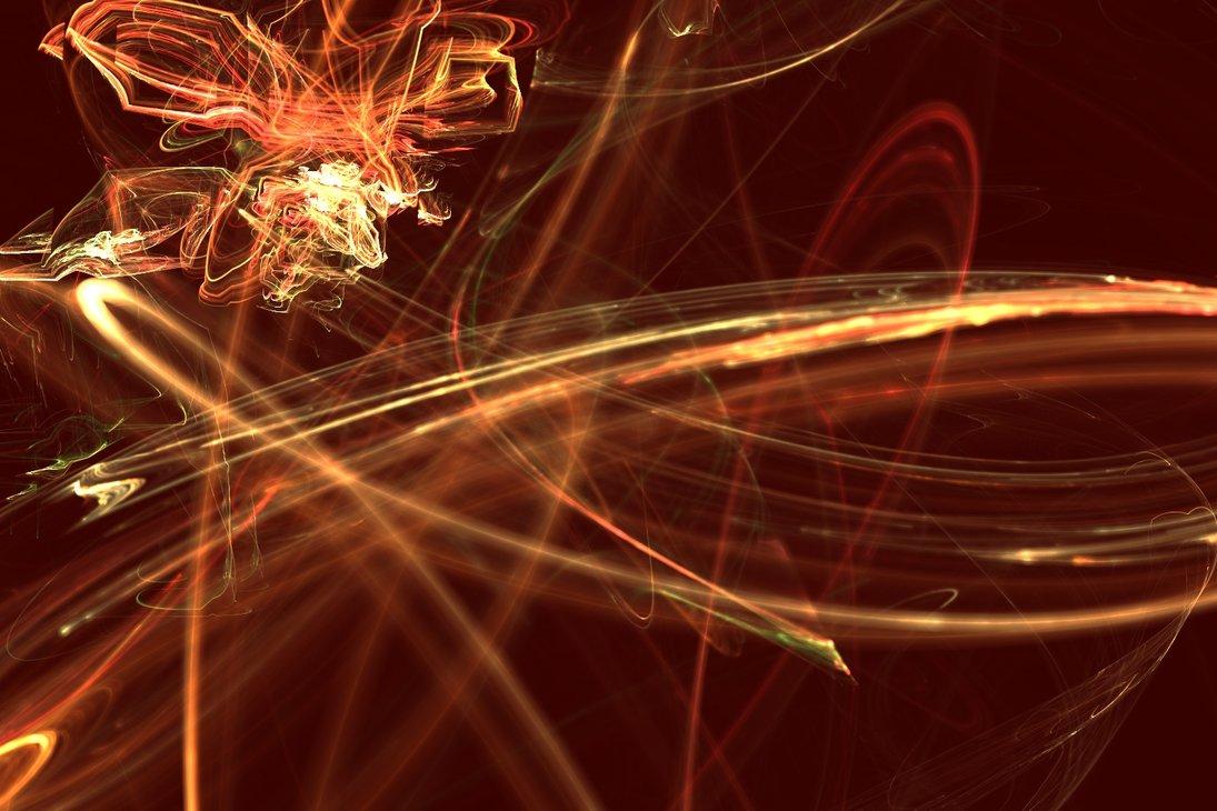 dragon_face_by_pedrohenrique_2-d5yd45q