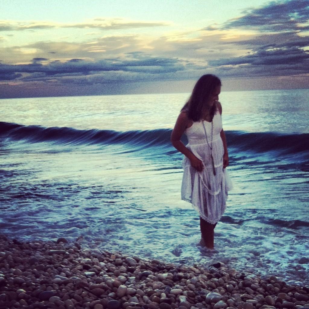 jennymedelhavet